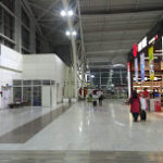 Choose from a range of Chennai to Tirupati cabs - round trip, and one-way cabs. ... It also offers travelers affordable Chennai Airport to Tirupati taxi fare.