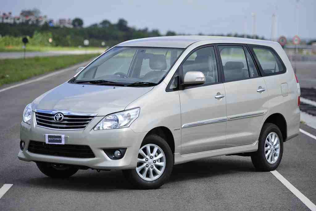 car rentals from tirupati to guduru
