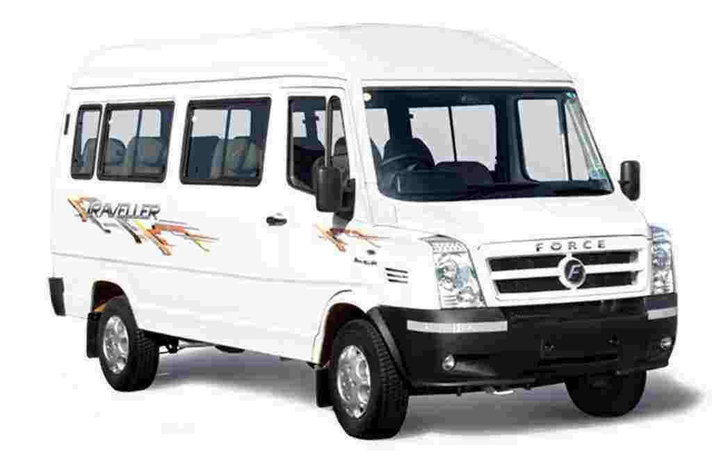 Tirupati Guduru Car rentals