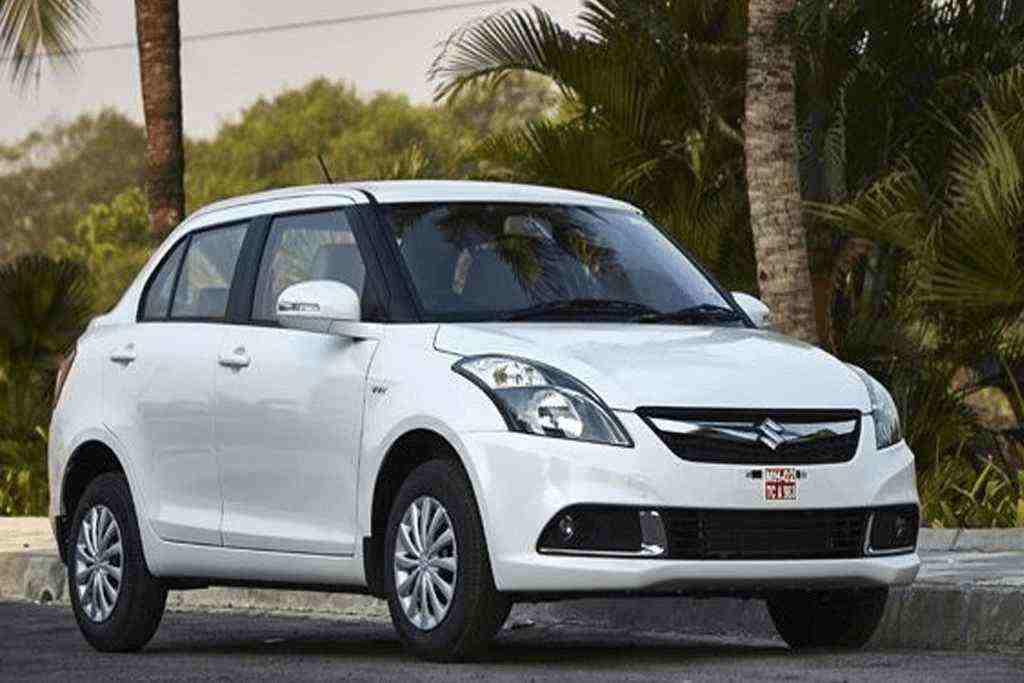 cab booking from tirupati to rameshwaram